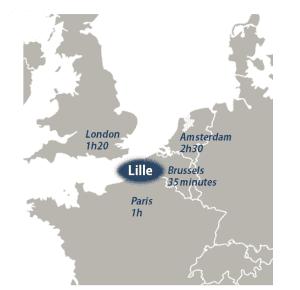 Lille Europe v2