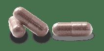 Pilules transp