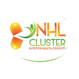 Partner NSL